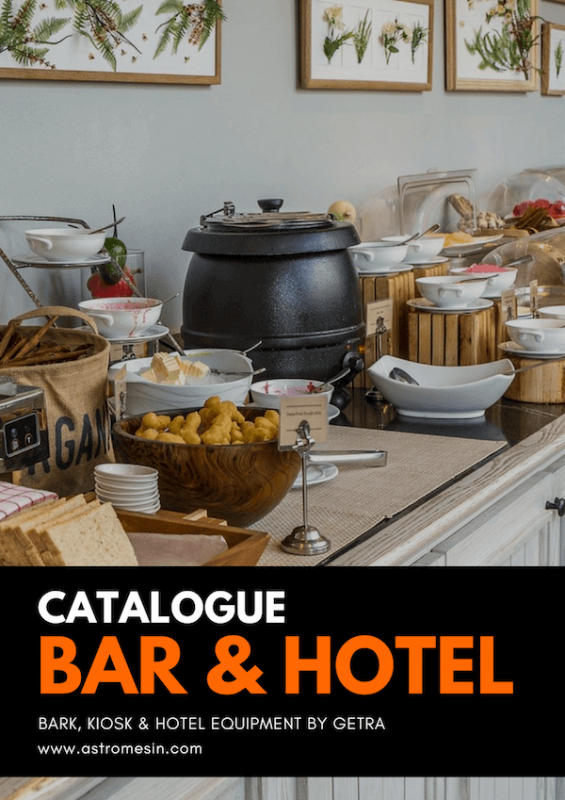 GAMBAR BAR HOTEL EQUIPMENT GETRA